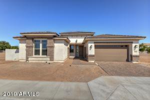 2130 E AQUARIUS Place, Chandler, AZ 85249