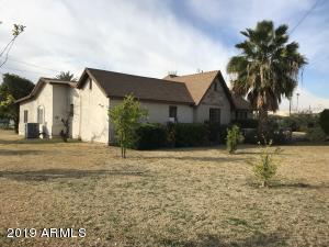 6816 N 27TH Avenue, Phoenix, AZ 85017
