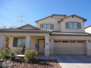 4318 S 104TH Lane, Tolleson, AZ 85353