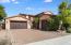 5632 E LIBBY Street, Scottsdale, AZ 85254