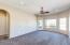 16415 S 30TH Avenue, Phoenix, AZ 85045