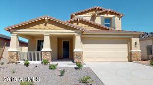 18230 W VIA MONTOYA Drive, Surprise, AZ 85387
