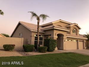 4131 E CATHEDRAL ROCK Drive, Phoenix, AZ 85044