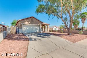 9408 W MADISON Street, Tolleson, AZ 85353