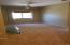 3326 E IVYGLEN Circle, Mesa, AZ 85213