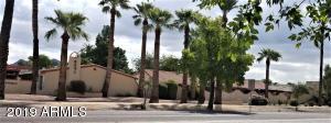 8241 N Central Avenue, 4, Phoenix, AZ 85020