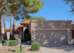 6589 N 79th Place, Scottsdale, AZ 85250