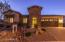 26958 N 102ND Lane, Peoria, AZ 85383