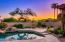 3609 E SHOMI Street, Phoenix, AZ 85044