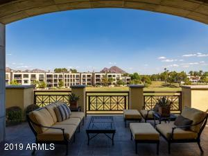 2 BILTMORE Estate, 313, Phoenix, AZ 85016
