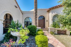 5340 N 31ST Place, Phoenix, AZ 85016