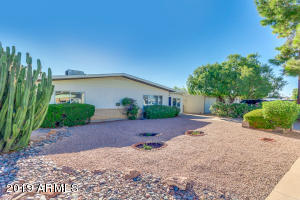 2335 E BIRCHWOOD Avenue, Mesa, AZ 85204
