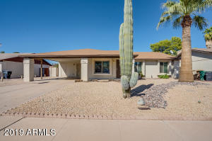 564 W KILAREA Avenue, Mesa, AZ 85210