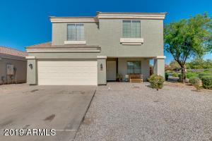 8622 W PAYSON Road, Tolleson, AZ 85353