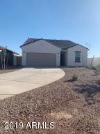 473 W Mammoth Cave Drive, San Tan Valley, AZ 85140