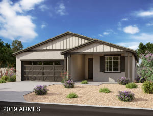 36733 N Bristlecone Drive, San Tan Valley, AZ 85140