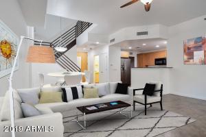 16 W ENCANTO Boulevard, 118, Phoenix, AZ 85003