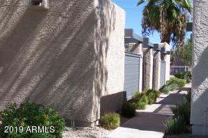 514 S EVERGREEN Road, Tempe, AZ 85281