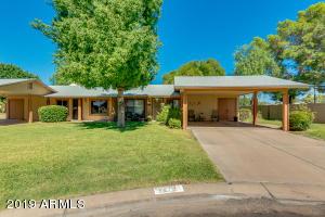 4798 E HOPI Street, Phoenix, AZ 85044