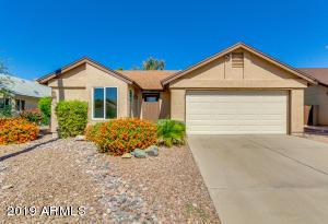 3866 E WHITNEY Lane, Phoenix, AZ 85032