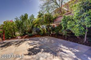 7127 E RANCHO VISTA Drive, Scottsdale, AZ 85251