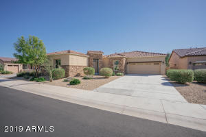 17871 W NIGHTHAWK Way, Goodyear, AZ 85338