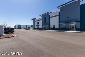 3256 N Higley Road, Mesa, AZ 85215