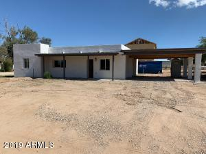 26423 S RECKER Road, Queen Creek, AZ 85142