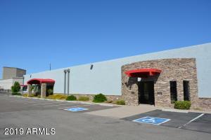 2660 W QUAIL Avenue W, Phoenix, AZ 85027