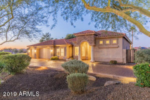 6936 W PINNACLE PEAK Road, Peoria, AZ 85383