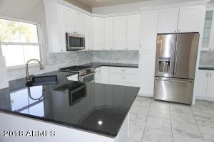 5015 E CHEYENNE Drive, 35, Phoenix, AZ 85044