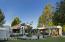 7644 E VIA DEL PLACITO, Scottsdale, AZ 85258