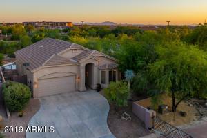 3055 N Red Mountain Road, #73, Mesa, AZ 85207