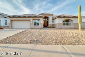 3436 E ROCKY SLOPE Drive, Phoenix, AZ 85044
