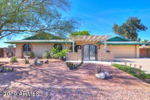 14970 S COUNTRY CLUB Drive, Arizona City, AZ 85123