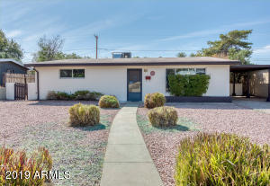 2531 E AMELIA Avenue, Phoenix, AZ 85016