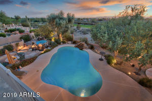 12010 N 114TH Way, Scottsdale, AZ 85259