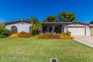 4626 W TOWNLEY Avenue, Glendale, AZ 85302