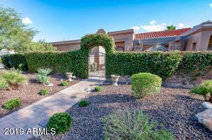 9677 E GOLD DUST Avenue, Scottsdale, AZ 85258