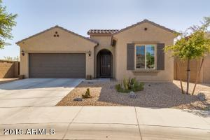 17515 W BUCHANAN Street, Goodyear, AZ 85338