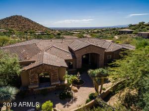 12850 N 130TH Place, Scottsdale, AZ 85259