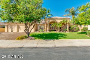 12336 N 91ST Street, Scottsdale, AZ 85260