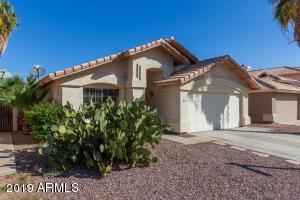 5242 W KESLER Lane, Chandler, AZ 85226