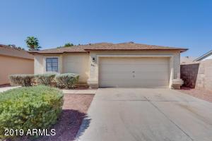 8570 N 108TH Drive, Peoria, AZ 85345