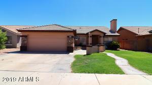 8051 W Watkins Street, Phoenix, AZ 85043