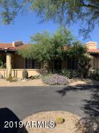 37206 N TOM DARLINGTON Drive, 6, Carefree, AZ 85377
