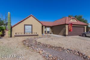 5443 N 74TH Drive, Glendale, AZ 85303