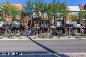 6605 N 93RD Avenue, 1014, Glendale, AZ 85305