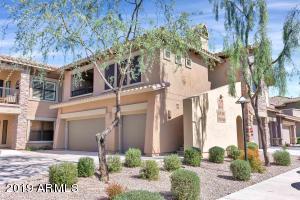 21320 N 56TH Street, Phoenix, AZ 85054