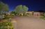 10040 E HAPPY VALLEY Road, 597, Scottsdale, AZ 85255